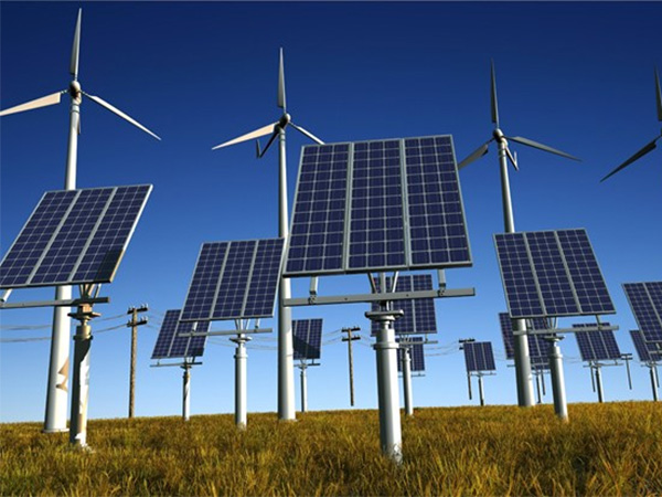 Renewable-Energy-Source